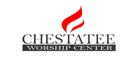 Chestatee Worship Center Dawsonville, GA